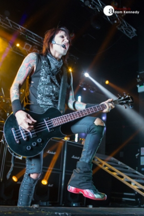BlackVeilBrides-02Academy-Newcastle_UK-20141013-AdamKennedy-008