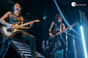 BlackVeilBrides-02Academy-Newcastle_UK-20141013-AdamKennedy-015