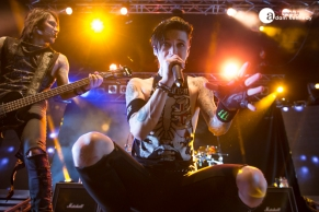 BlackVeilBrides-02Academy-Newcastle_UK-20141013-AdamKennedy-019