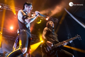 BlackVeilBrides-02Academy-Newcastle_UK-20141013-AdamKennedy-021