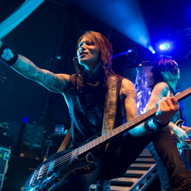 BlackVeilBrides-02Academy-Newcastle_UK-20141013-AdamKennedy-025