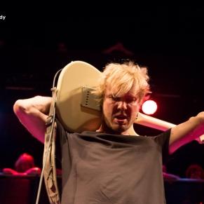 KennyWayneShepherd-Sage-Gateshead_UK-20141026-AdamKennedy-015