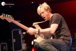 KennyWayneShepherd-Sage-Gateshead_UK-20141026-AdamKennedy-017