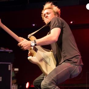 KennyWayneShepherd-Sage-Gateshead_UK-20141026-AdamKennedy-018