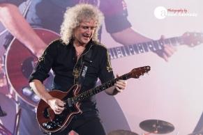 QueenWithAdamLambert-MetroRadioArena-Newcastle_UK-20150114-AdamKennedy-16