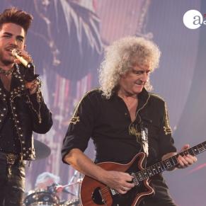 QueenWithAdamLambert-MetroRadioArena-Newcastle_UK-20150114-AdamKennedy-25