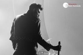 QueenWithAdamLambert-MetroRadioArena-Newcastle_UK-20150114-AdamKennedy-30