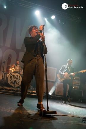 RivalSons-O2Academy-Newcastle_UK-20141215-AdamKennedy-02