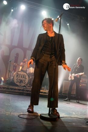 RivalSons-O2Academy-Newcastle_UK-20141215-AdamKennedy-03