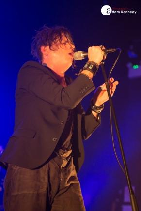 RivalSons-O2Academy-Newcastle_UK-20141215-AdamKennedy-07