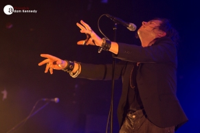 RivalSons-O2Academy-Newcastle_UK-20141215-AdamKennedy-08