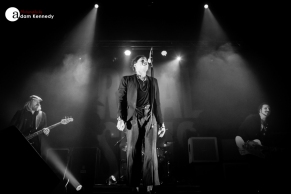 RivalSons-O2Academy-Newcastle_UK-20141215-AdamKennedy-16