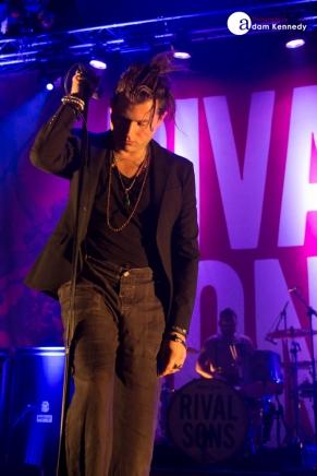 RivalSons-O2Academy-Newcastle_UK-20141215-AdamKennedy-21
