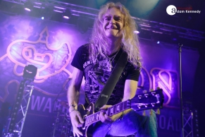 Saxon-O2Academy-Newcastle_UK-20150203-AdamKennedy-01
