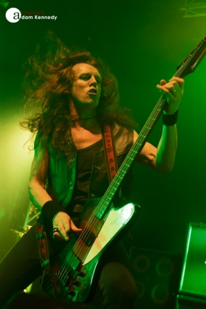 Saxon-O2Academy-Newcastle_UK-20150203-AdamKennedy-02