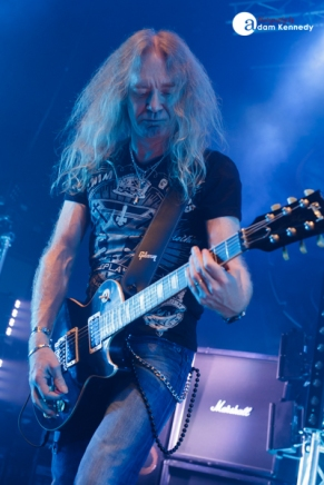Saxon-O2Academy-Newcastle_UK-20150203-AdamKennedy-03