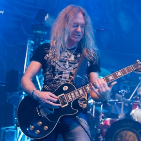 Saxon-O2Academy-Newcastle_UK-20150203-AdamKennedy-05