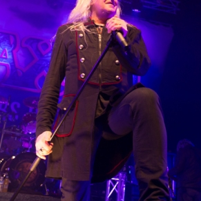 Saxon-O2Academy-Newcastle_UK-20150203-AdamKennedy-06