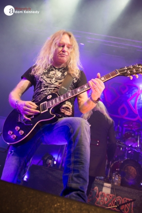Saxon-O2Academy-Newcastle_UK-20150203-AdamKennedy-07