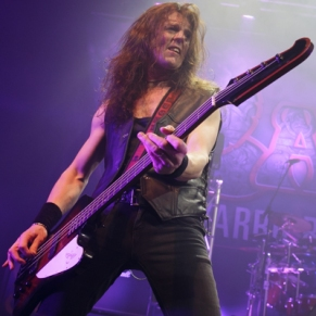 Saxon-O2Academy-Newcastle_UK-20150203-AdamKennedy-08