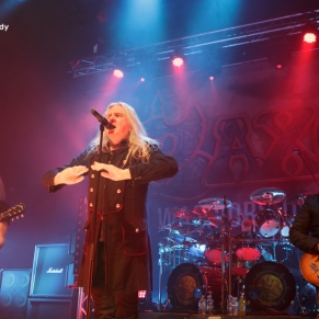 Saxon-O2Academy-Newcastle_UK-20150203-AdamKennedy-09
