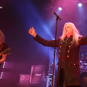Saxon-O2Academy-Newcastle_UK-20150203-AdamKennedy-10