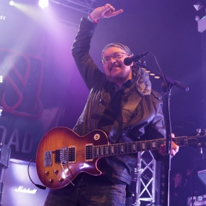 Saxon-O2Academy-Newcastle_UK-20150203-AdamKennedy-11