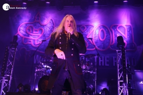 Saxon-O2Academy-Newcastle_UK-20150203-AdamKennedy-12