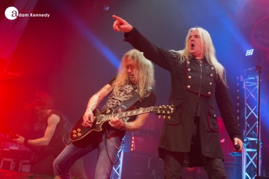 Saxon-O2Academy-Newcastle_UK-20150203-AdamKennedy-13