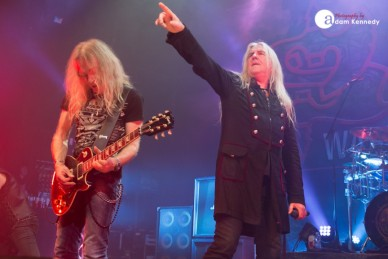 Saxon-O2Academy-Newcastle_UK-20150203-AdamKennedy-14