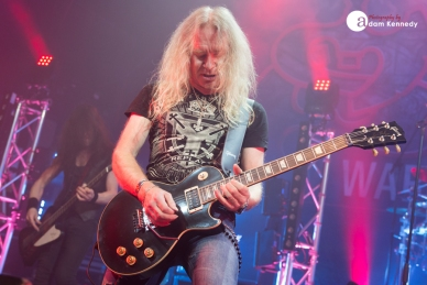 Saxon-O2Academy-Newcastle_UK-20150203-AdamKennedy-15