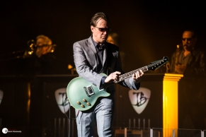 JoeBonamassa-EventimApollo-Hammersmith_UK-20150320-02