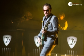 JoeBonamassa-EventimApollo-Hammersmith_UK-20150320-05