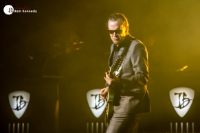 JoeBonamassa-EventimApollo-Hammersmith_UK-20150320-06