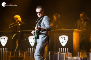 JoeBonamassa-EventimApollo-Hammersmith_UK-20150320-07