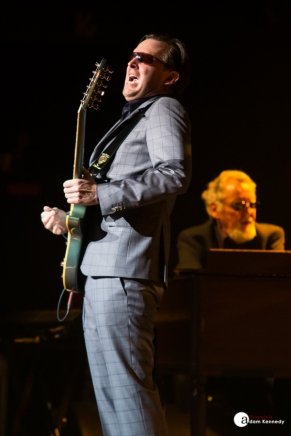 JoeBonamassa-EventimApollo-Hammersmith_UK-20150320-08