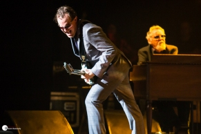 JoeBonamassa-EventimApollo-Hammersmith_UK-20150320-09