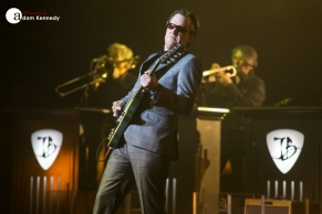 JoeBonamassa-EventimApollo-Hammersmith_UK-20150320-10