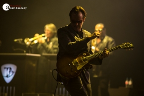 JoeBonamassa-EventimApollo-Hammersmith_UK-20150320-11