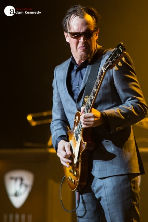 JoeBonamassa-EventimApollo-Hammersmith_UK-20150320-12