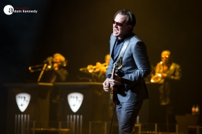 JoeBonamassa-EventimApollo-Hammersmith_UK-20150320-13