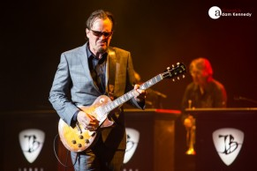 JoeBonamassa-EventimApollo-Hammersmith_UK-20150320-15