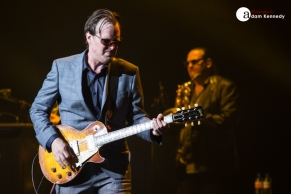JoeBonamassa-EventimApollo-Hammersmith_UK-20150320-18