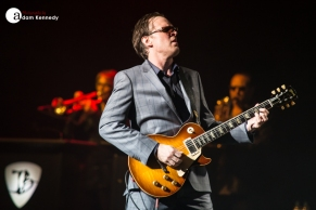 JoeBonamassa-EventimApollo-Hammersmith_UK-20150320-20