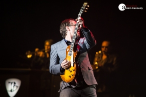 JoeBonamassa-EventimApollo-Hammersmith_UK-20150320-21
