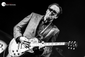 JoeBonamassa-EventimApollo-Hammersmith_UK-20150320-22