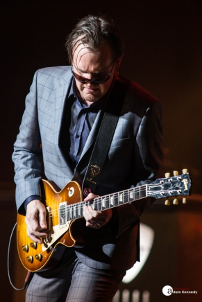 JoeBonamassa-EventimApollo-Hammersmith_UK-20150320-24